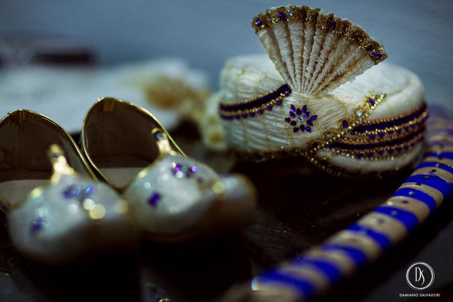 indian wedding hindu ceremony-11