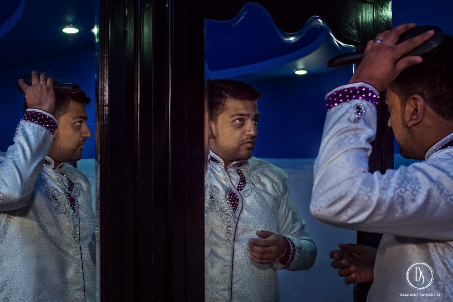 indian wedding hindu ceremony-13
