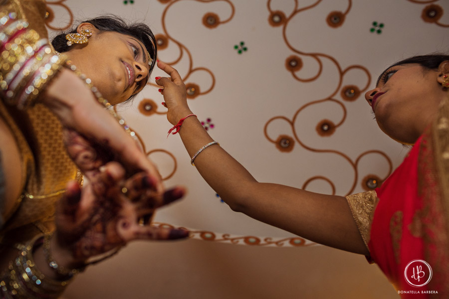 indian wedding hindu ceremony-16
