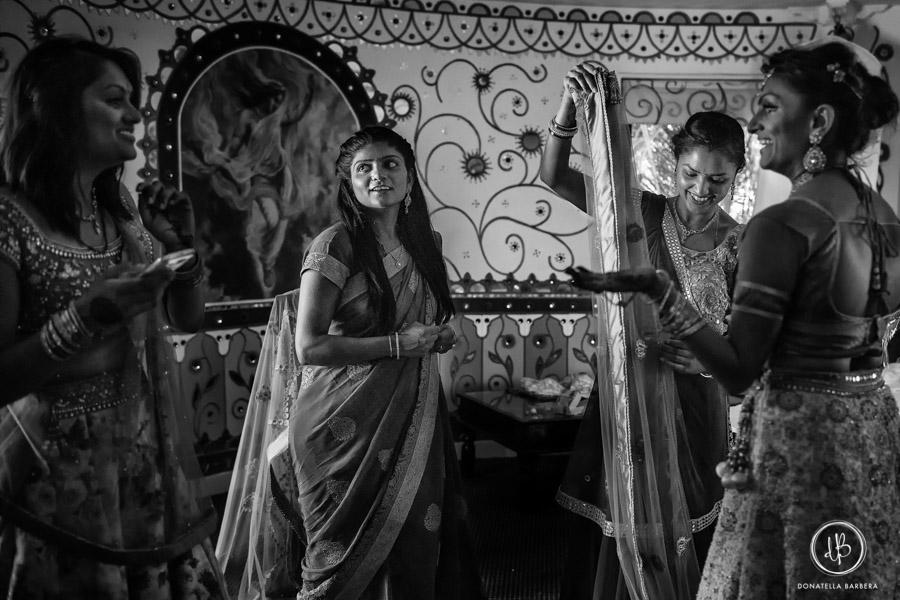 indian wedding hindu ceremony-18