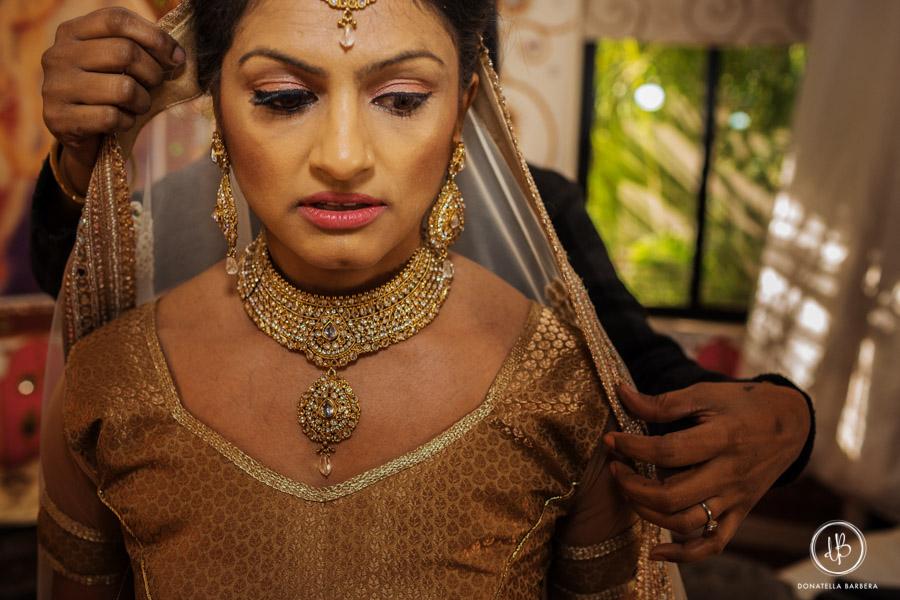 indian wedding hindu ceremony-20
