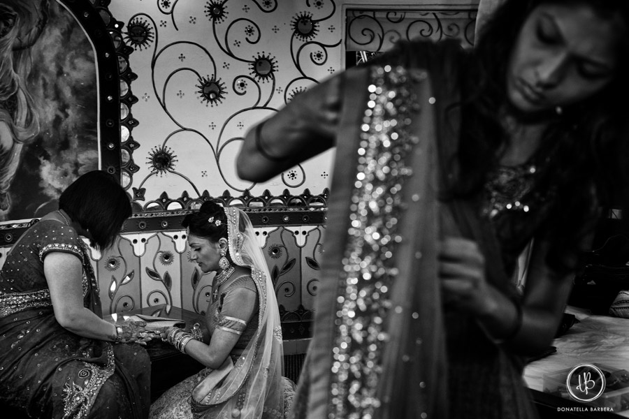 indian wedding hindu ceremony-21