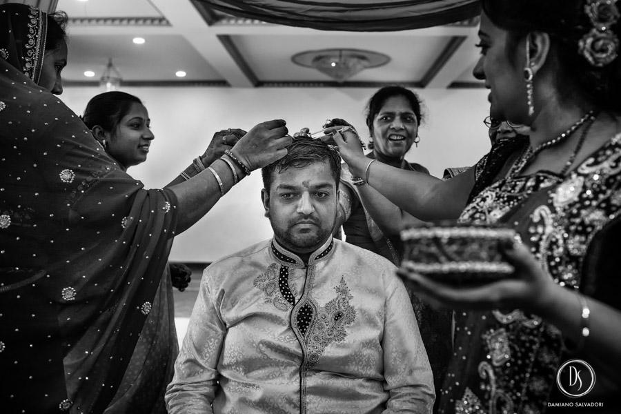indian wedding hindu ceremony-24