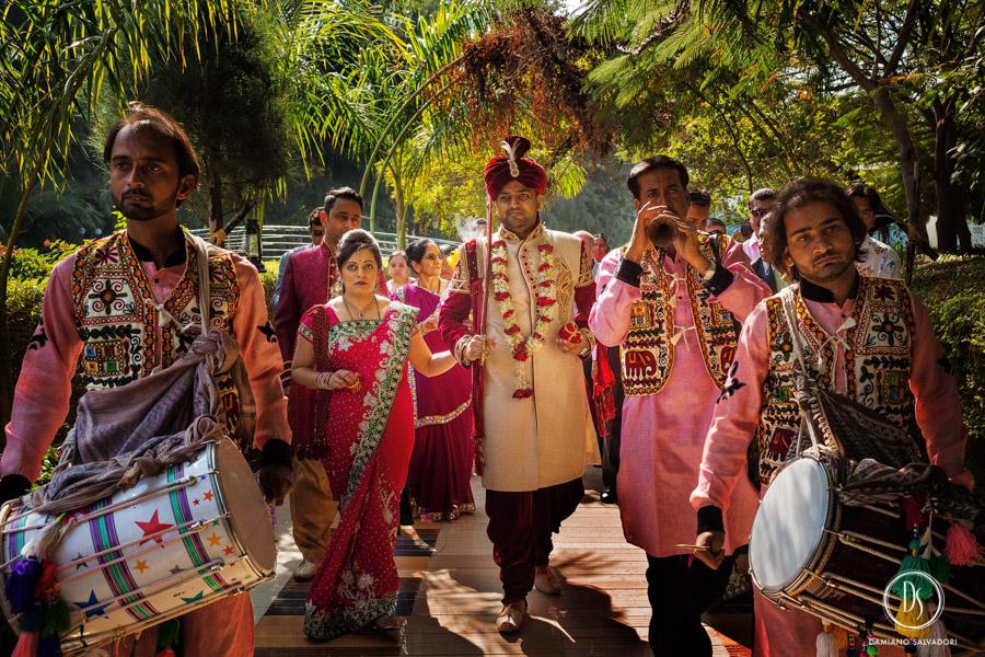 indian wedding hindu ceremony-31