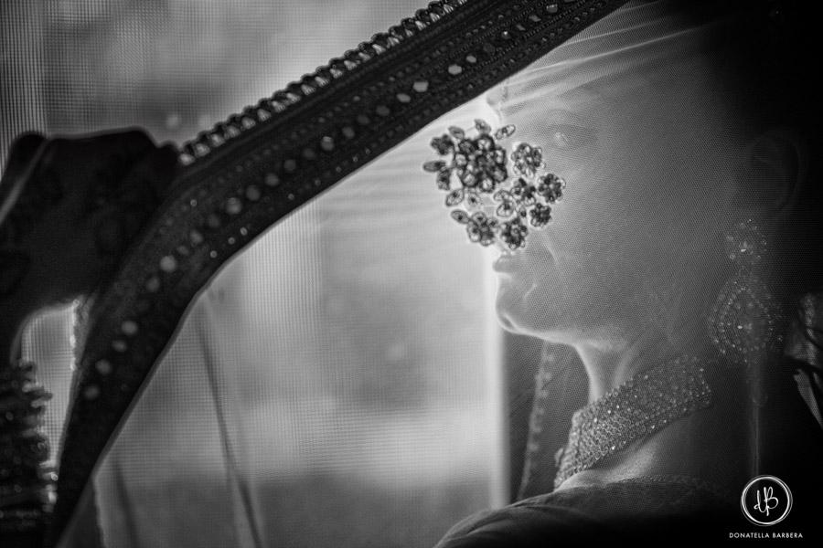 indian wedding hindu ceremony-34