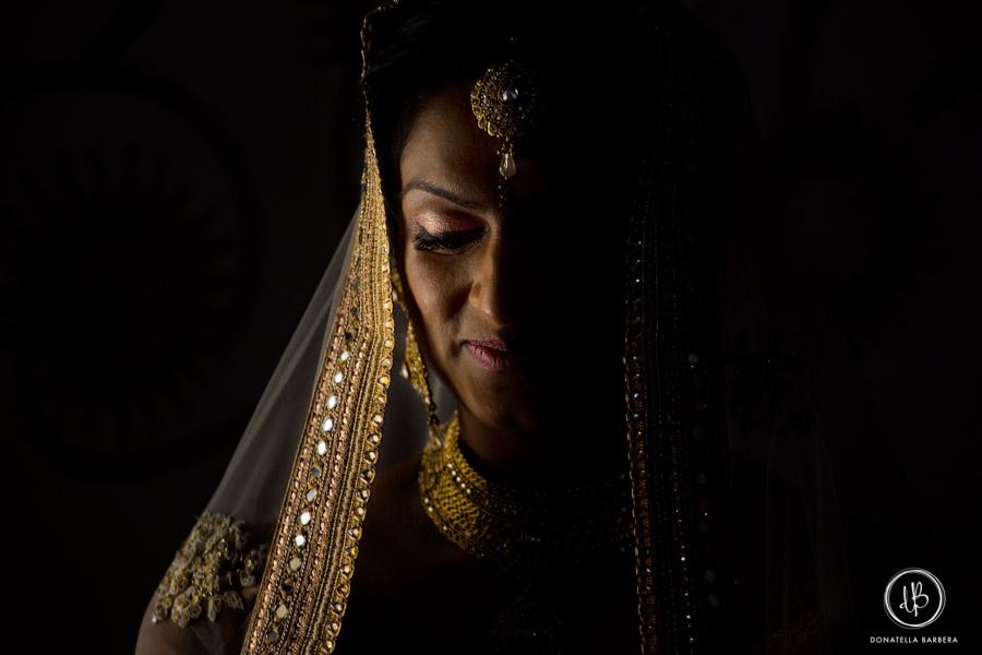 indian wedding hindu ceremony-36