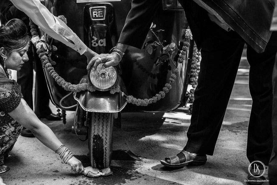 indian wedding hindu ceremony-43
