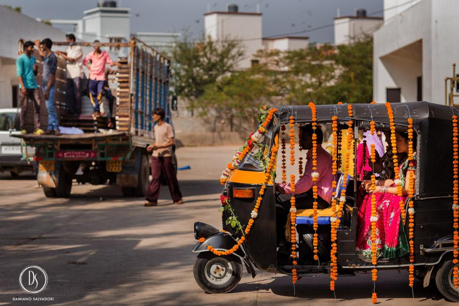 indian wedding hindu ceremony-47
