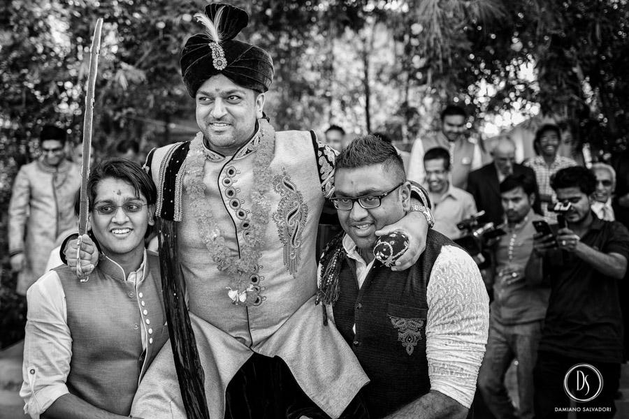 indian wedding hindu ceremony-49
