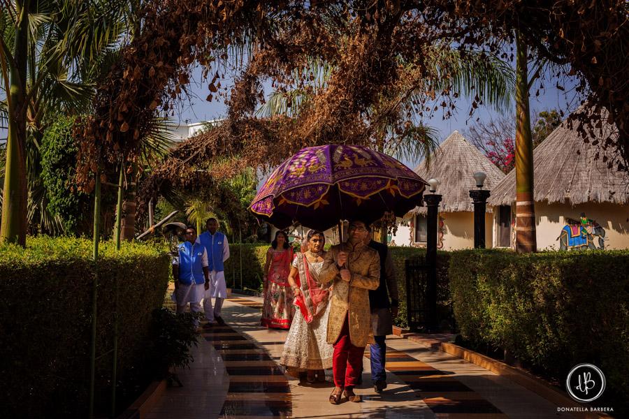indian wedding hindu ceremony-51