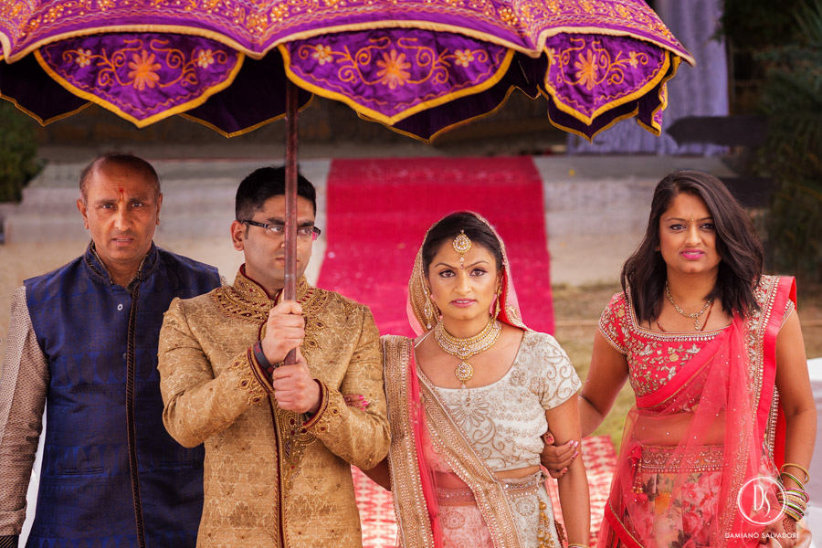 indian wedding hindu ceremony-52