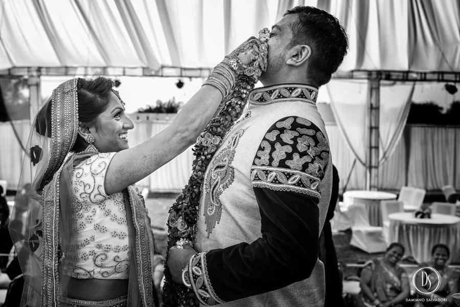 indian wedding hindu ceremony-55