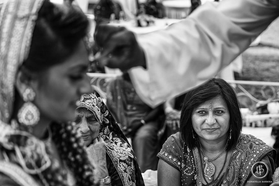 indian wedding hindu ceremony-56