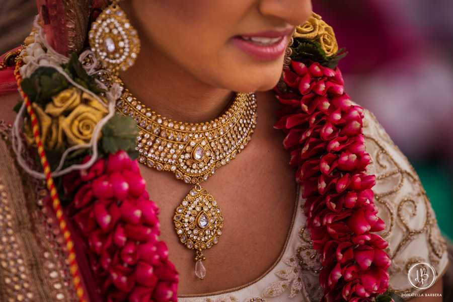 indian wedding hindu ceremony-57