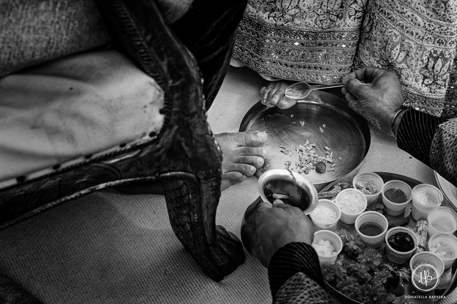 indian wedding hindu ceremony-59
