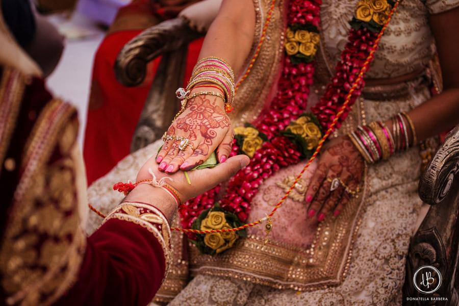indian wedding hindu ceremony-61