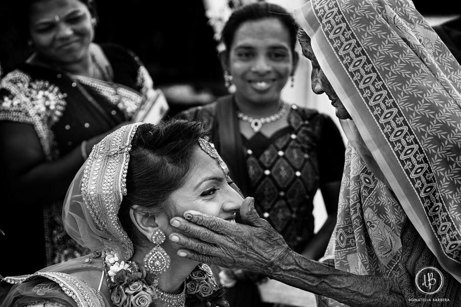 indian wedding hindu ceremony-62