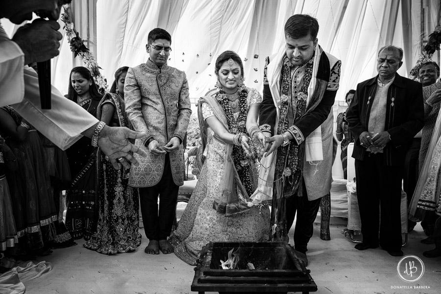 indian wedding hindu ceremony-64