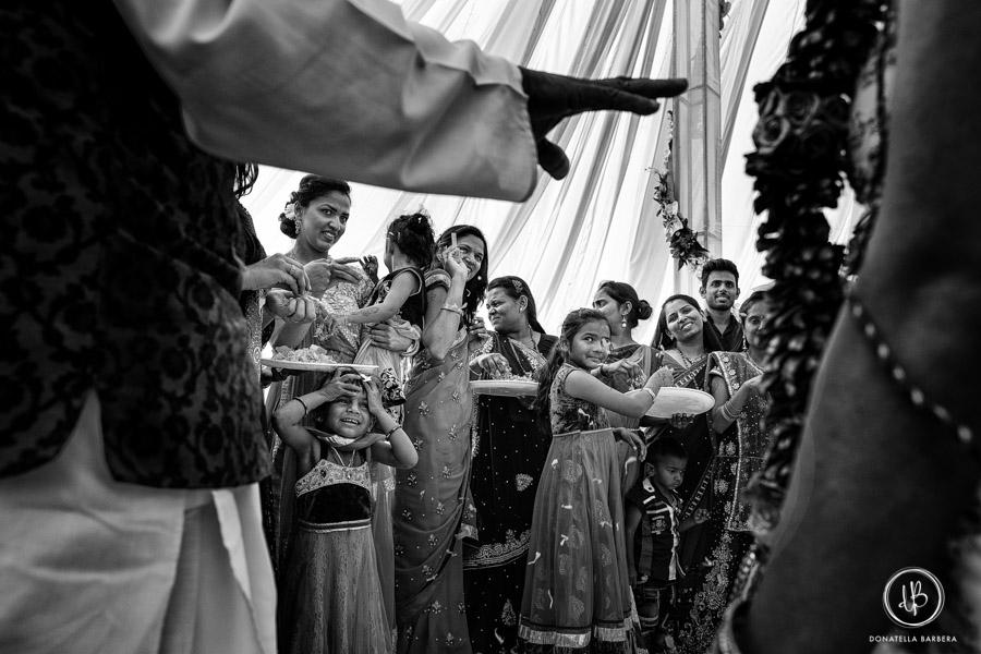 indian wedding hindu ceremony-66