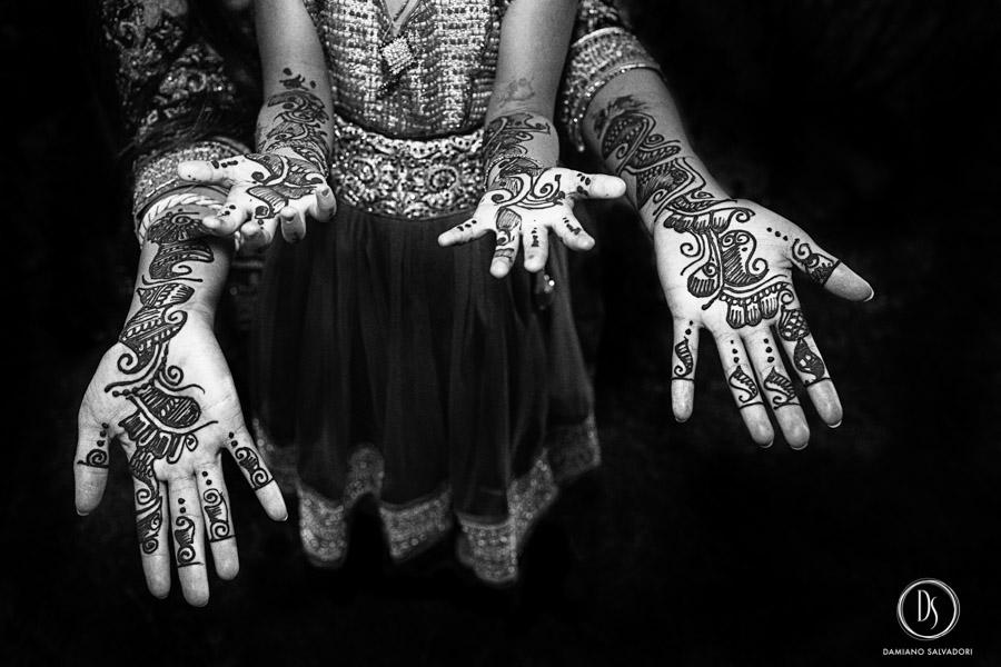 indian wedding hindu ceremony-7