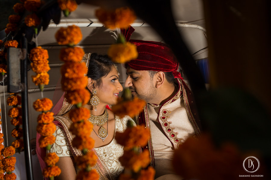 indian wedding hindu ceremony-72