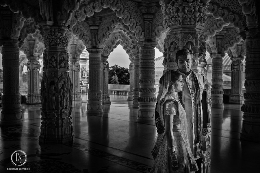 indian wedding hindu ceremony-78