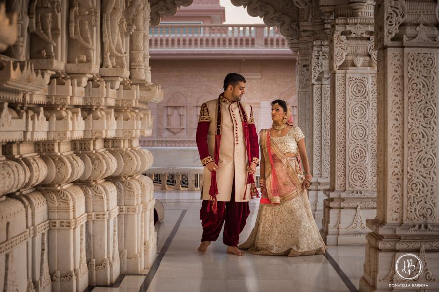 indian wedding hindu ceremony-80