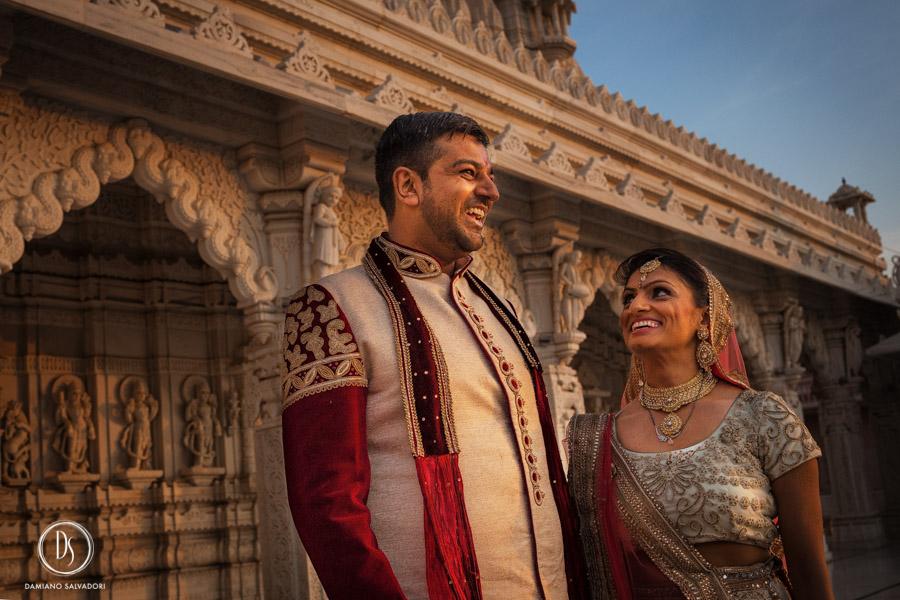 indian wedding hindu ceremony-81