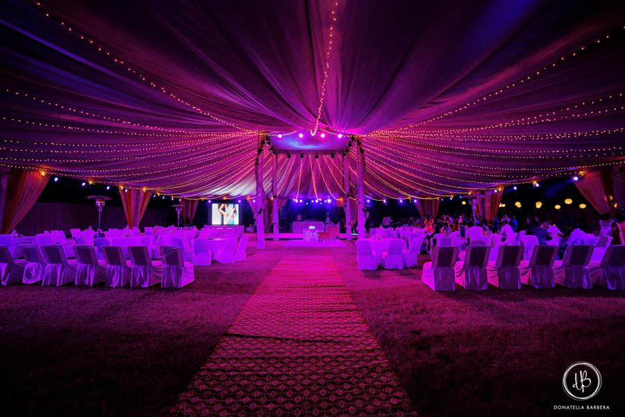 indian wedding hindu ceremony-82