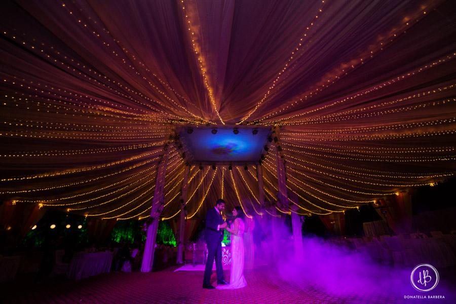 indian wedding hindu ceremony-83