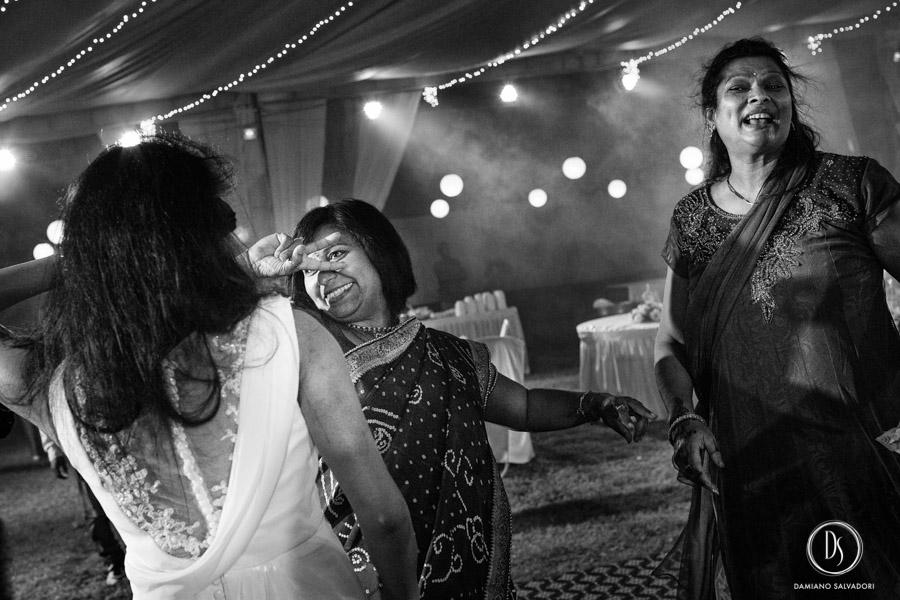 indian wedding hindu ceremony-86