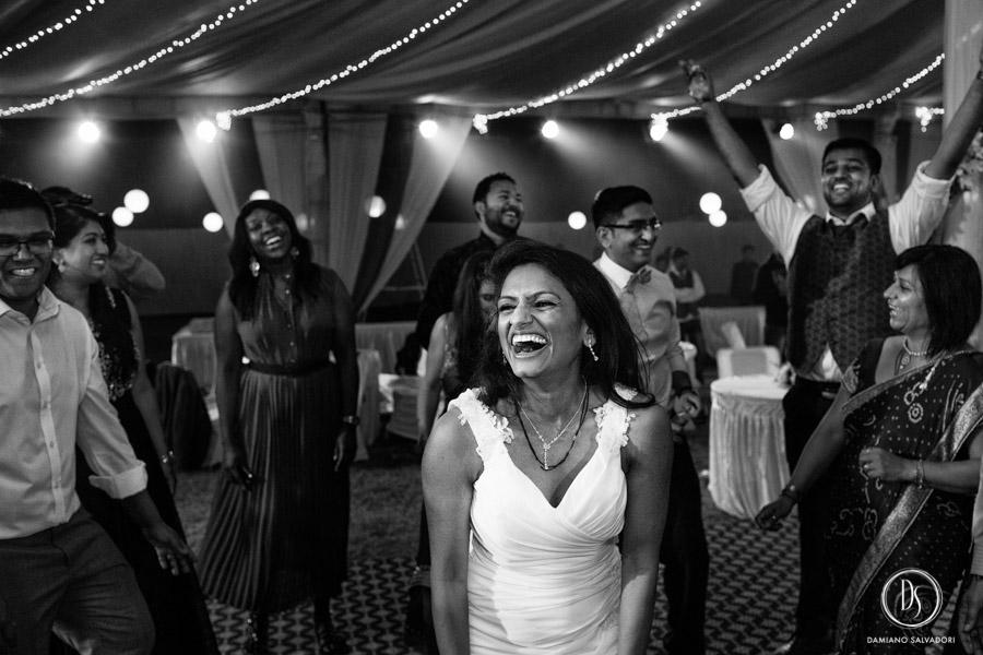 indian wedding hindu ceremony-90