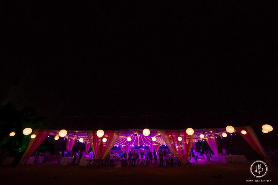 indian wedding hindu ceremony-92