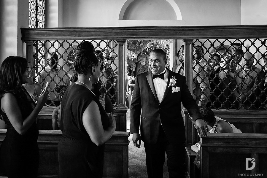 11-Tuscan-wedding-photographers