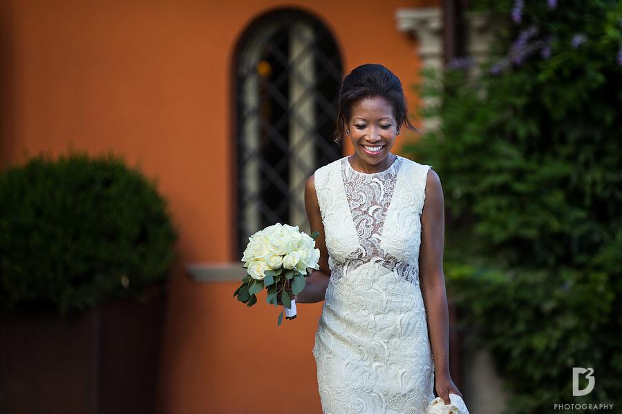 12-Tuscan-wedding-photography