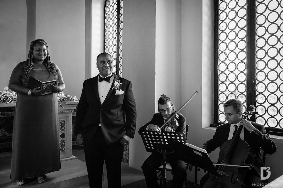 13-Tuscany-wedding-photographers