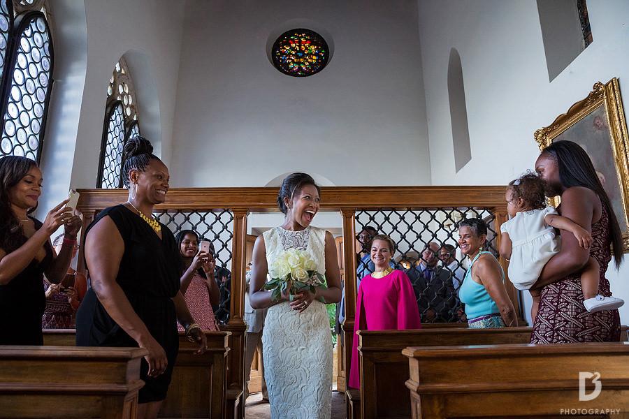 14-Italian-wedding-photographers
