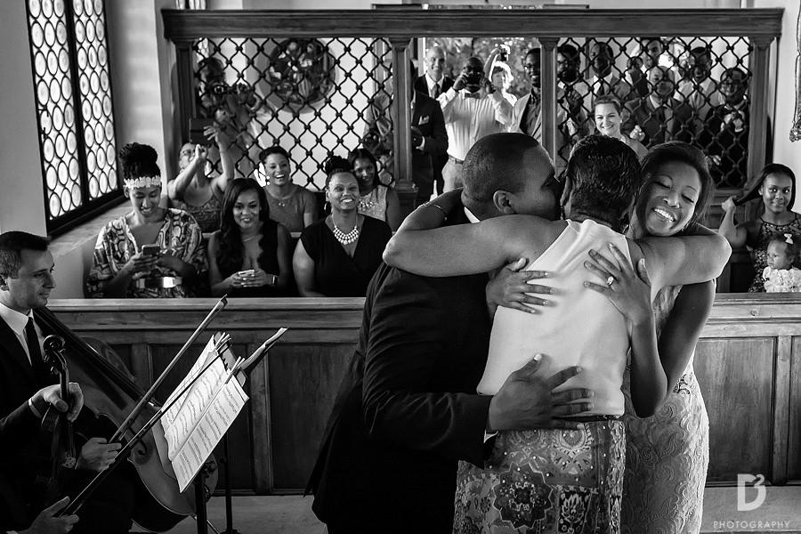 17-Wedding-photos-in-Tuscany