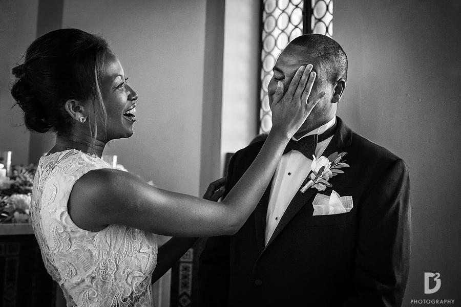 18-Wedding-photos-in-Italy