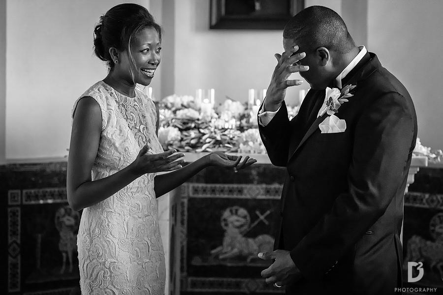 19-Wedding-ceremony-Tuscany