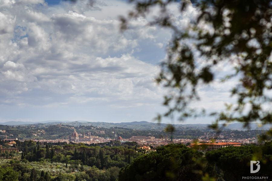 2-wedding-venue-in-florence-tuscany-1