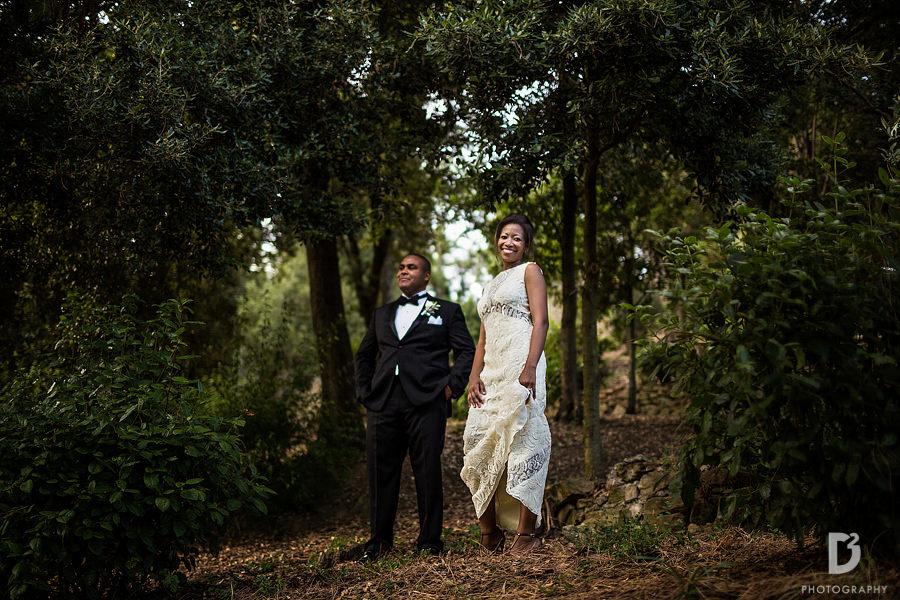 23-Bride-and-groom-portrait