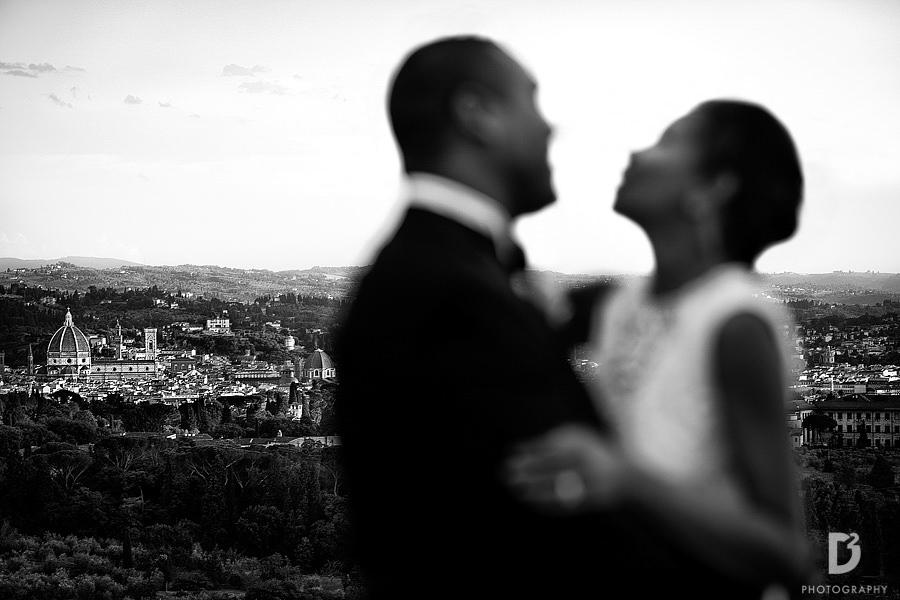 24-Wedding-in-Florence-Tuscany