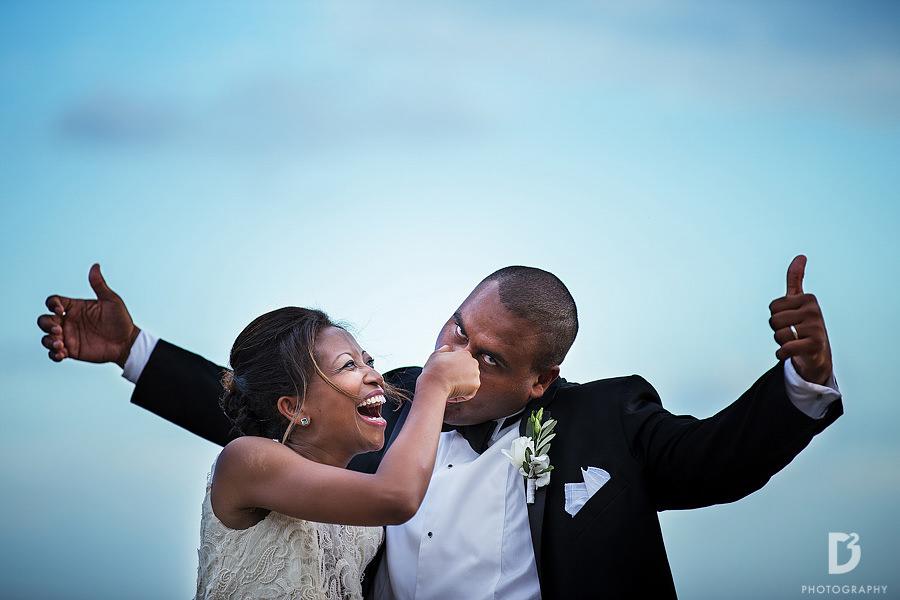 29-Crazy-wedding-in-Tuscany