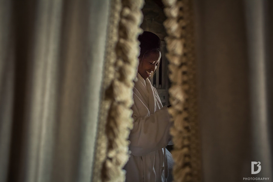 3-Best-wedding-photographer-in-Tuscany