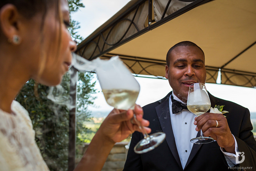 30-Wedding-reception-Firenze