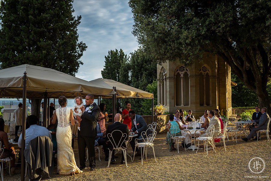 31-Wedding-party-in-Tuscany