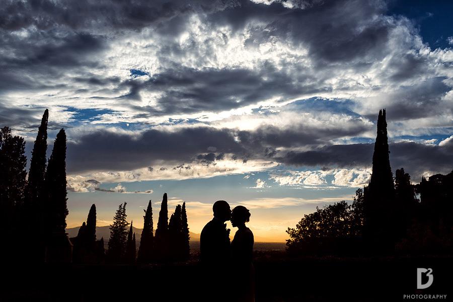 32-Tuscan-countryside