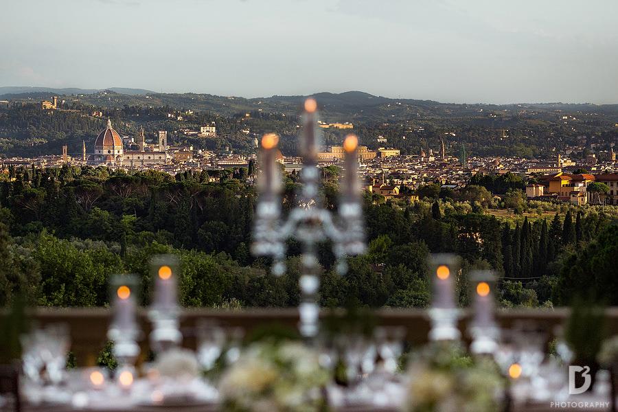 33-Luxury-wedding-details
