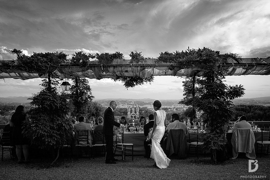 34-Historical-wedding-location